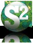 Sci2 Manual